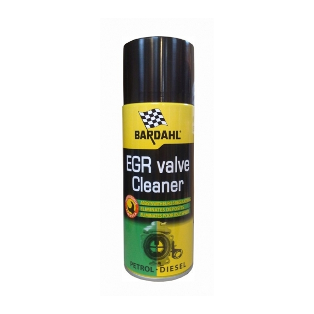 bardahl egr valve cleaner egr ventil rens p gombotec webshop. Black Bedroom Furniture Sets. Home Design Ideas