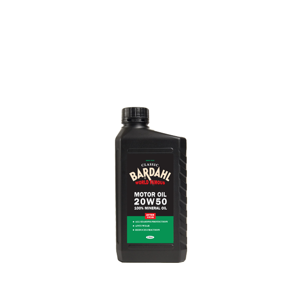 bardahl classic motor oil p gombotec webshop