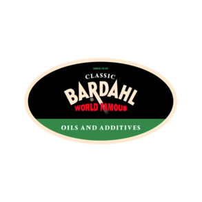 Bardahl Classic additiver