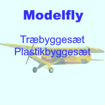 Modelfly